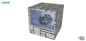 Shopbox 1