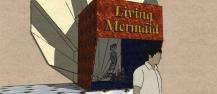 Mermaid pearl 04